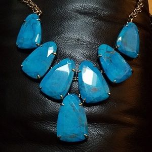 Kendra Scott new and authentic